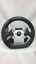Fanatec Forza Motorsport CSR Wheel