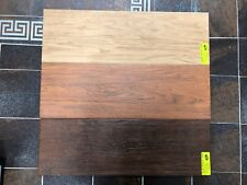 "CLOSEOUT!!! PORCELAIN TILE MADE IN SPAIN 7"" x 21"" - WOOD LOOK 14.31 SQ FT/BOX"