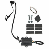 OEM NEW 2014-2017 Subaru Forester Tow Hitch Trailer Wiring Harness H771SSG000