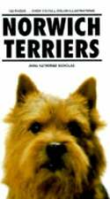 Norwich Terriers by Anna Katherine Nicholas: New