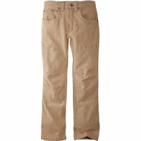 Mountain Khakis Yellowstone Camber 107 Classic Men's Pants Size M/L 83648