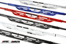 MTEC / MARUTA Sports Wing Windshield Wiper for Audi A6 2001-1999