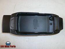 BMW MINI BLUEBERRY BOLD 9700/80 SNAP IN ADAPTOR BASIC 84212179637