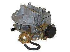 MOTORCRAFT FORD 2150 CARBURETOR 1977-1980 FORD TRUCKS 302 5.0L ENGINE
