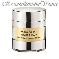 v BINELLA medical beauty menoAgent Night Repair Nachtcreme 50 ml