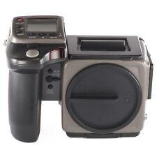 Hasselblad H1 Body Only 645 Film Medium Format Camera SLR / 42507 actuation