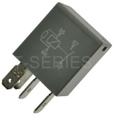 Power Window Relay Standard RY302T