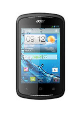AT&T Quad Core Android Mobile Phones and Smartphones