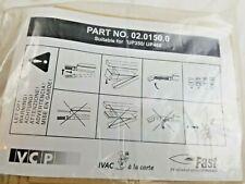 Oreck  commercial Vacuum Bags  Generic