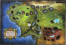 4D LORD OF THE RINGS PUZZLE ~ YOU GOTTA SEE THIS! Tolkien ULTIMATE PUZZLE 4 FANS
