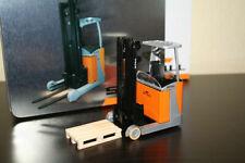 STILL FM X 12 forklift fork lift truck Metal Box!!!