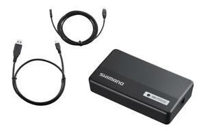 Shimano SM-PCE02 PC Interface for Di2 + STePS