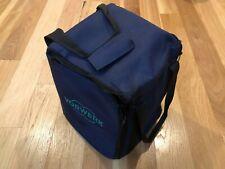 Original Vorwerk Thermomix TM31 TM 31 Bag Carry bag with Compartment for Varoma
