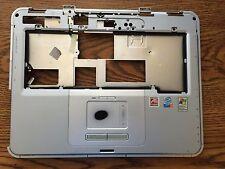 Genuine Compaq Presario R3000 Series Laptop ATI Intel Palmrest w/ Touchpad
