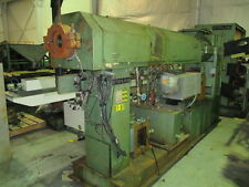 4 Sterling Extruder 241 Ld 150 Hp 49899