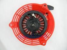 Recoil Starter fits HONDA GC135 GC160 GCV135 GCV160 28400-ZL8-023ZA 7837578