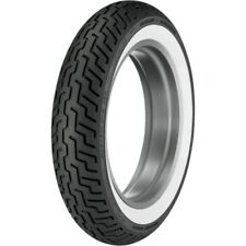 Dunlop Harley Davidson D402 Front MH90 - 21 M/C NW