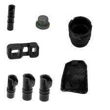 BMW E65 E53 E60 Transmission Filter Kit with Mechatronic Seal Set ZF
