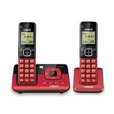 VTech CS6829-26 Cordless Answering System