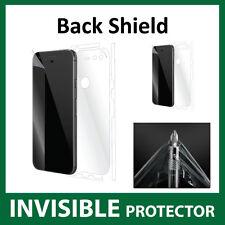 Google Pixel TRASERO CUERPO & laterales Protector de pantalla invisible