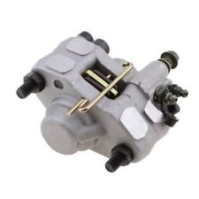 Support d'étrier de frein arrière pour Polaris Scrambler 500 2X4 4X4