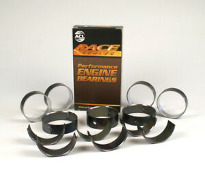 ACL for Subaru EJ20/EJ22/EJ25 (For Thrust in #3 Position) Standard Size High