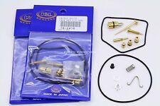 New KL Pro Carburetor Rebuild Kit Honda 68-73 CB350K CL350K Carb Repair Set W175