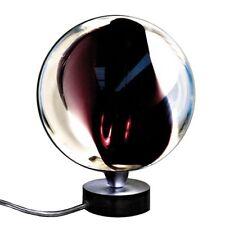 Vistosi POC 16 lampada da tavolo