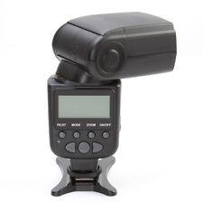 Meike MK-950 E-TTL Flash Speedlite for Canon EOS 5D II 7D 60D 550D 600D 580EX