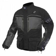 Rukka Overpass Mens Gore-Tex Waterproof Motorcycle Over Jacket Euro 52 UK 42