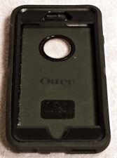 Otterbox Commuter Series Case Fits iPhone 6s Plus - No Front Glass Break