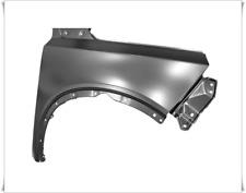 L01858 EQUAL QUALITY Parafango anteriore Sx SUZUKI VITARA Cabrio 1.6 80 ET, TA