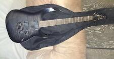 IBANEZ RG321FMSP Electric Guitar