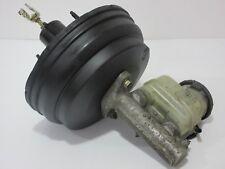 "Honda Acura DC2 JDM 1"" Master Cylinder Brake Booster Non ABS  B18C ITR 94-01 DB8"