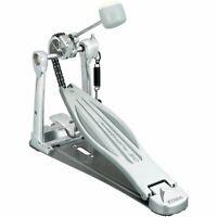 Tama HP310L Speed Cobra 310 Single Bass Drum Pedal