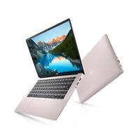 """Dell Inspiron 14 7490 4.9ghz i7 10510U, 512GB SSD, 8GB Ram, 14"""" FHD, PINK"""