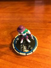 HEROCLIX DC ICONS #038 THE JOKER EXPERIENCED