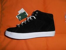 Lacoste Esteban x Shoes Master Japan, new, size 9us, 8uk, 42eu