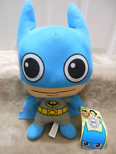 Brand new with tags DC Comics Originals Caricature Plush Dolls Batman