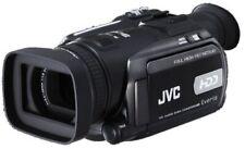 JVC Video Camera GZ-HD7U - Excellent Condition