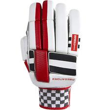 Clearance New Gray Nicolls Predator 3 600 Batting Gloves Left Hand Medium