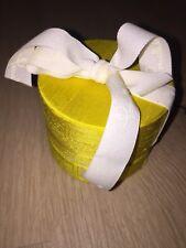 Original Pomellato Ring Etui