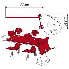Fiamma Adapter Kit Markise F35 Standard