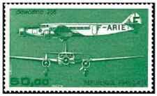 Timbre Avions France PA60 ** (36012)