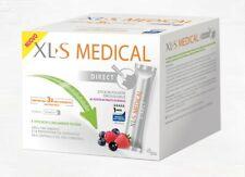 XLS MEDICAL DIRECT LIPOSINOL 90 BUSTINE STICK PACK 2,6 G