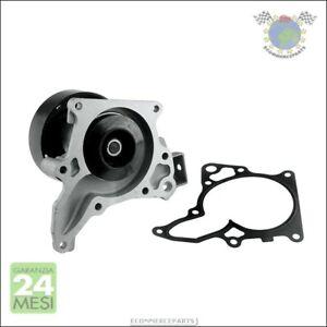 Pompa Acqua Ajs Per Mazda Cx-5 6