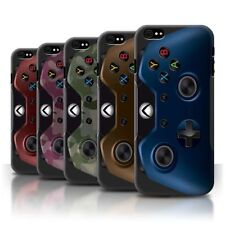 Housses et coques anti-chocs bleus Apple iPhone 6 pour téléphone mobile et assistant personnel (PDA)