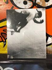 Skatebook2 by Salman Agah and Mike Ballard (2015, Hard Cover) John Cardiel