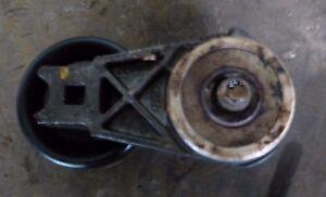 Ford Escape BA/ZA/ZB 01-4/06 3.0 V6 Fan Belt Tensioner