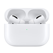 New listing Air Pro 3 Tws 1:1 Bluetooth Wireless Earphone Headphone Earbuds